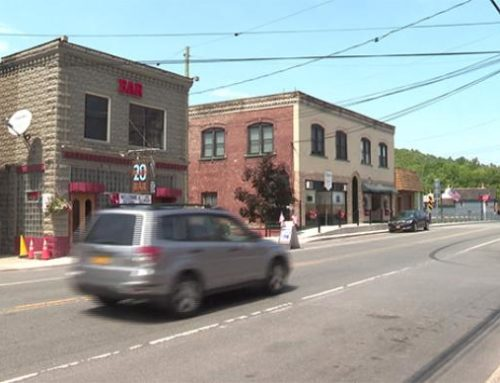 Task force works to woo new residents to Northern NY